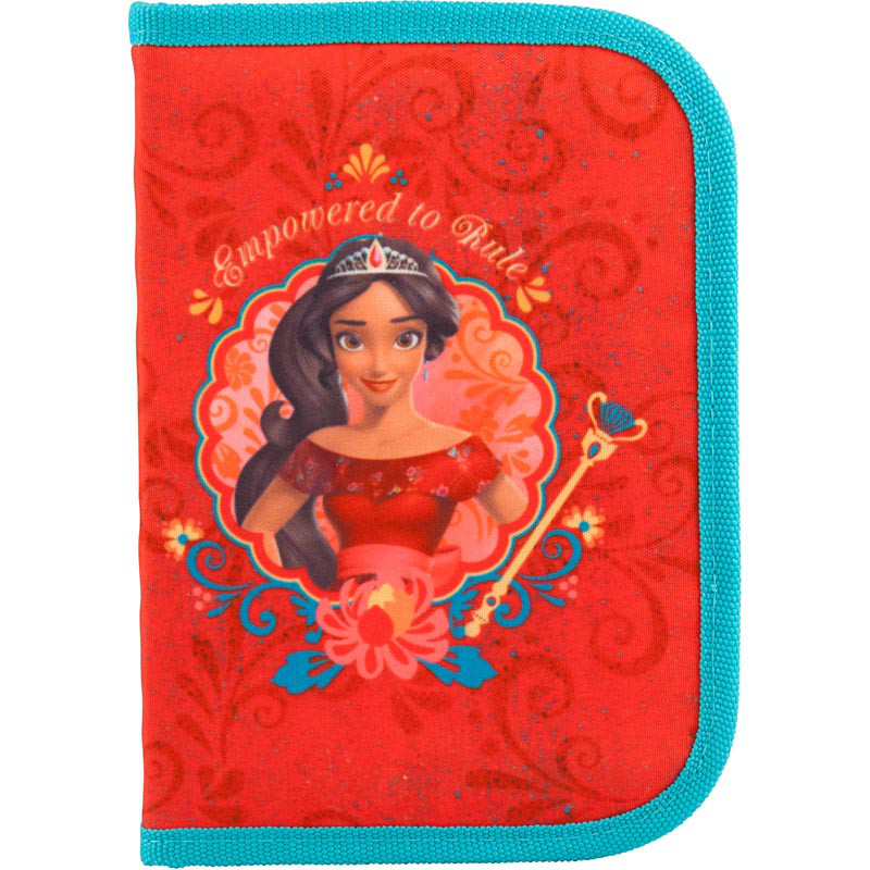 Пенал Kite Elena of Avalor EL18-623