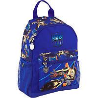Рюкзак дошкольный Kite TF18-534