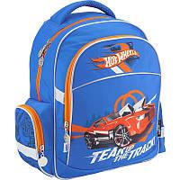 Рюкзак школьный Kite 510 HW