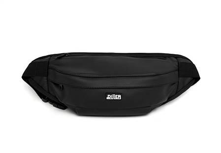 Поясная сумка Pro Black, фото 2