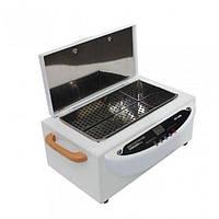 Сухожаровый шкаф для стерилизации инструментов KH-360B