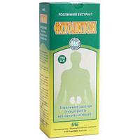 Fito Pharma (Фито Фарма) ФИТОЛИТОН экстракт 200 мл