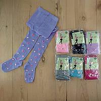 Детские коготки для девочки ИРА Китай разные размеры и цвета в упаковке   ЛДЗ-11207