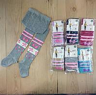 Детские коготки для девочки ИРА Китай разные размеры и цвета в упаковке   ЛДЗ-11208