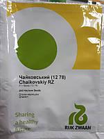 Насіння огірка Чайковський F1 / Chaikovskiy (12‒78) RZ F1 (250 н)