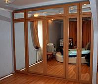 Шкаф-кровать на заказ Киев, фото 1