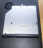 Привод оптический ноутбука HP ProBook 470 GO. б.у.