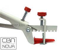 Инструмент для Система выравнивания плитки NOVA (СВП НОВА)