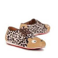 Нарядная обувь для девочки в Украине. Сравнить цены 3dccd9ffd4113