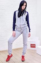 Женский спортивный костюм Dolce Gabbana Италия