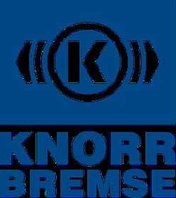 Суппорта Knorr-Bremse