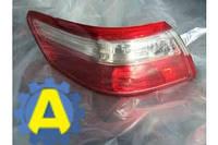 Фонарь задний на крыле левый и правый  на Тойота Камри (Toyota Camry) XV40 2006-2011