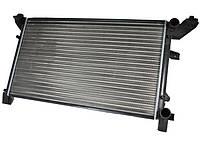 Радиатор охлаждения VW LT 28-46 II (1996-2006) - D7W010TT / NRF 58240 / NIS 65231A