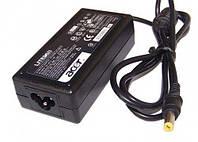 Оригинальный блок питания (зарядное) для ноутбуков Acer
