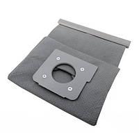 Мешок для пылесоса LG V-C3245RT тканевый многоразовый оригинал