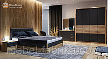 Спальня Рамона 6Д Миромарк