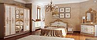Спальня Дженифер 4Д Миромарк, фото 1