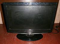 Функциональный LCD-телевизор 18,5 дюйма из Германии Universal X185/54E с гарантией
