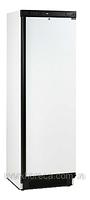 Шкаф морозильный Tefcold SD1380