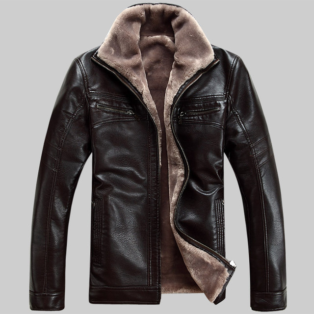 Куртки мужские зимние распродажа дешево t 0