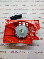 Стартер простой плавный пуск 2 зацепа GL 45/52