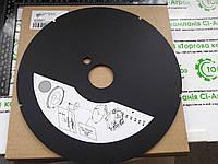 Высевающий диск AC853071 KVERNELAND