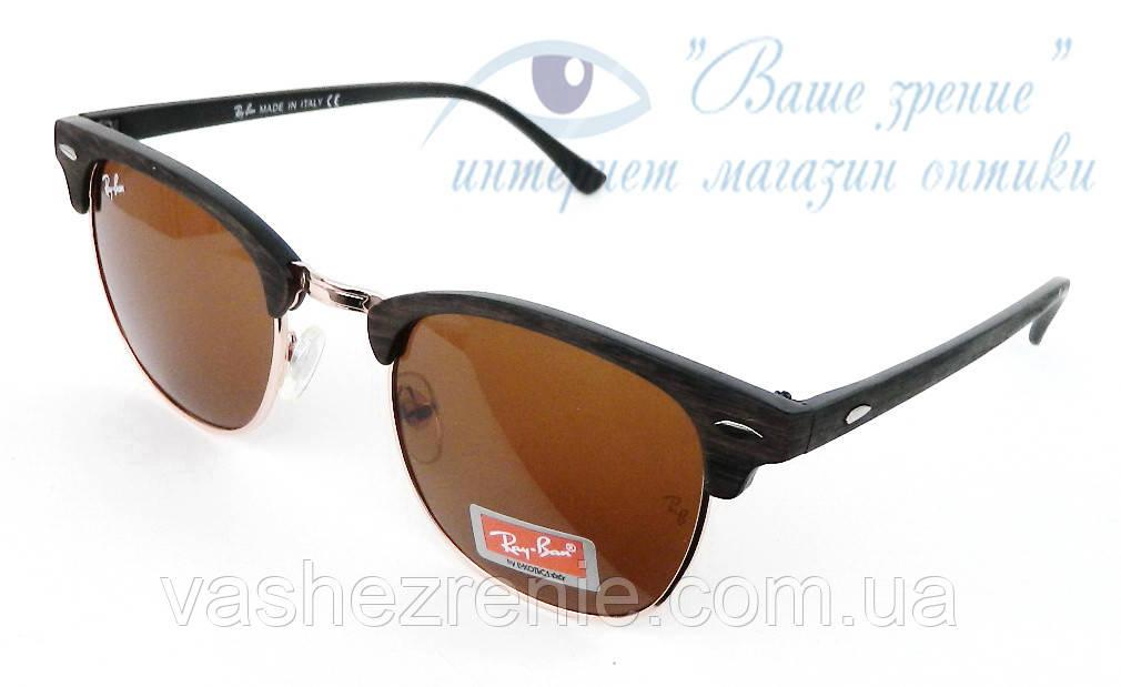 Очки солнцезащитные Ray-Ban С-119