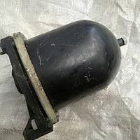 Фильтр топливный грубой очистки Камаз