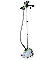 Отпариватель для одежды Grunhelm GS609 (2000 Вт, вода 1.7 л)