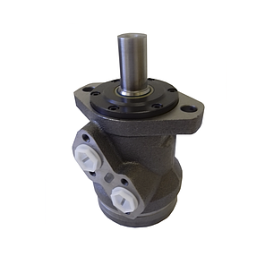Гидромотор MP (ОМР) 100 см3, фото 2