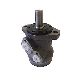 Гидромотор MP (ОМР) 315 см3, фото 2