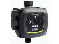 Инвертор для насосов DAB ACTIVE DRIVER M/M 1.1