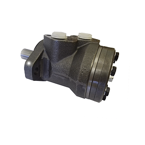 Гидромотор MP (ОМР) 400 см3, фото 2