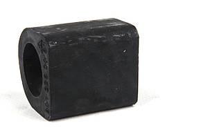 Втулка стабилизатора зад. MB Sprinter 208-316, 96- d=23mm, фото 2