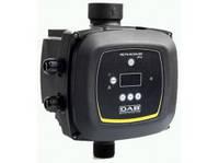 Инвертор управления насоса DAB ACTIVE DRIVER M/M 1.5