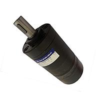 Гидромотор  MM (ОММ) 12.5 см3