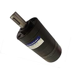 Гідромотор MM (ОМ) 12.5 см3