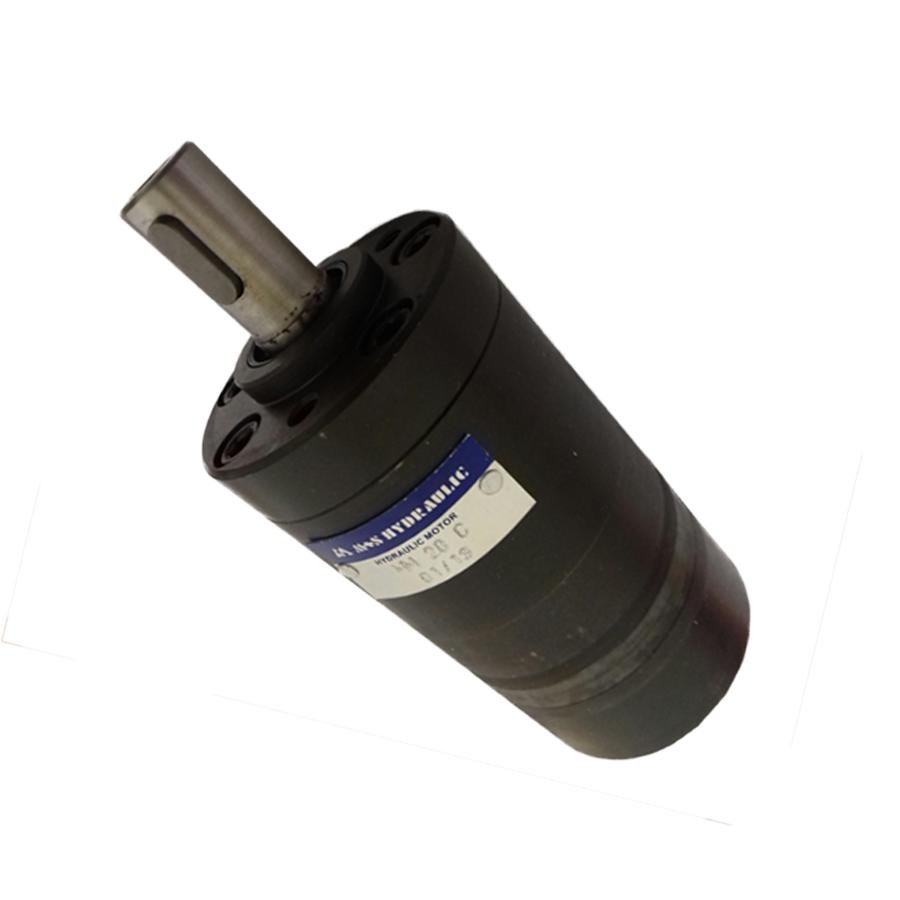 Гидромотор MM (ОММ) 32 см3
