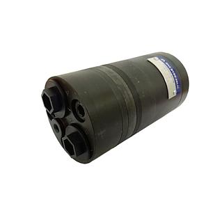 Гидромотор MM (ОММ) 32 см3, фото 2