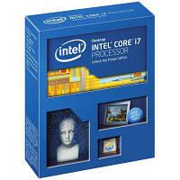 Процессор INTEL Core™ i7-5960X (BX80648I75960X), фото 1