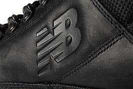 Ботинки new balance H754LLK, фото 3