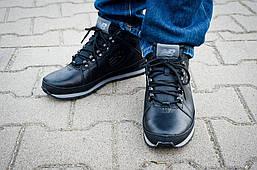 Ботинки new balance H754LLK, фото 2