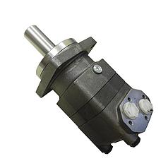 Гидромотор МТ (ОМТ) 400 см3