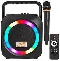 Музыкальная колонка LTC Disco PA100