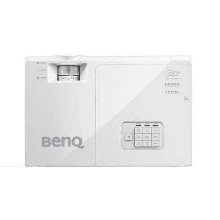 Проектор BenQ MH741, фото 2