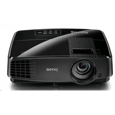 Проектор BenQ MS506, фото 2