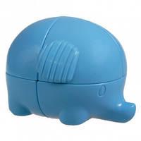 Слоник Рубика 2x2 (Elephant) YJ8314