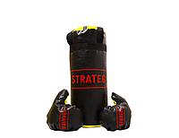 Напольная игра «Strateg» (2021) Elite sport средний