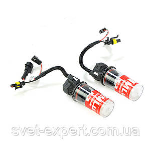 Бі-ксенонові лампи 9004/HB1 BI (9007/HB5 BI), 35 Вт, 5000°К Лампи MLux (к-т 2 шт.), фото 2