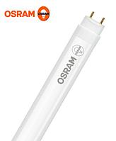Светодиодная лампа Osram 865, LED, Т8, 16.2W, 1200мм, 6500K, холодный свет, цоколь-G13, 2 года гаранти!!!